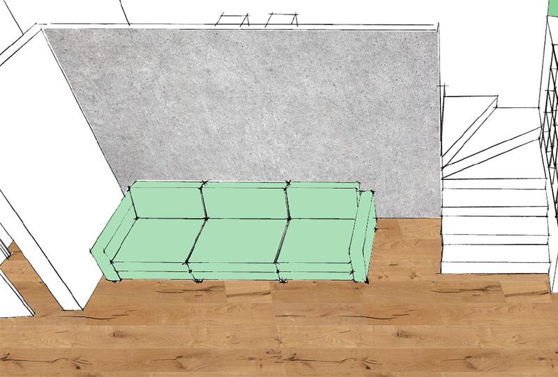 interior design borso del grappa-1